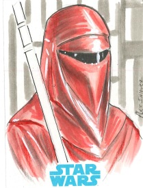 red guard1